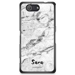 Bjornberry Skal Sony Xperia Z3 Compact - Sara