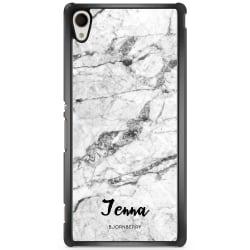 Bjornberry Skal Sony Xperia Z3+ - Jenna