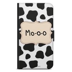 Bjornberry Xiaomi Mi A1 Fodral - Mo-o-o