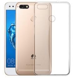 Mobilskal Huawei P9 Lite Mini Clear