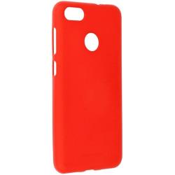 Mobilskal Huawei P9 Lite Mini Red