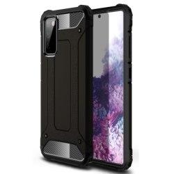 Samsung Galaxy S20 FE 5G Skal Impact Svart