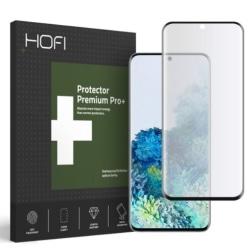 Skärmskydd Samsung Galaxy S20 FE Flexible hybridglas HOFI