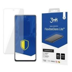 Skärmskydd Samsung Galaxy S20 FE Flexibleglass Härdat