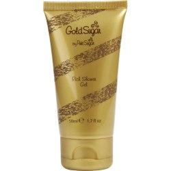Aquolina Gold Sugar Rich Shower Gel 50ml