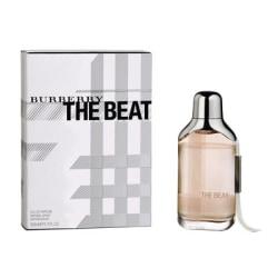 Burberry The Beat for women edp 30ml