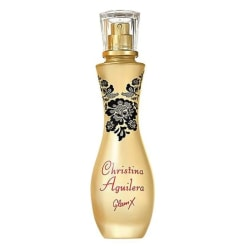 Christina Aguilera Glam X edp 15ml