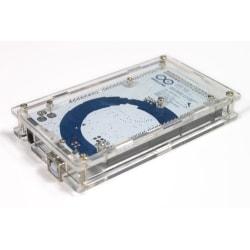Case / Chassi för Arduino Mega 2560 R3 Case Transparent