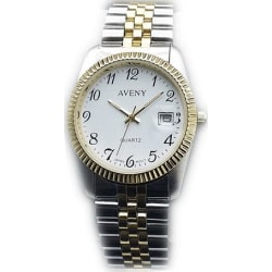 AVENY armbandsur herrmodell