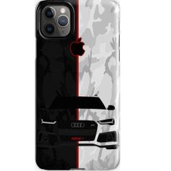 Skal till iPhone 11 Pro - AUDI RS6