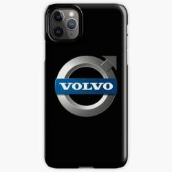 Skal till iPhone 11 Pro - Volvo