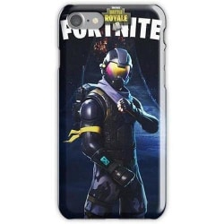 Skal till iPhone 5/5s SE - FORTNITE Heroes