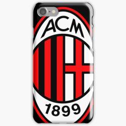 Skal till iPhone 6/6s - AC Milan