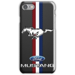 Skal till iPhone 6/6s - Ford Mustang
