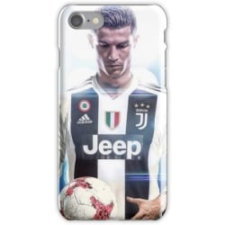 Skal till iPhone 6/6s - Juventus Cristiano ronaldo