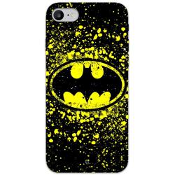 Skal till iPhone 6/6s Plus - BATMAN