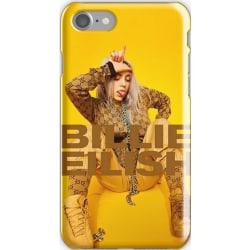 Skal till iPhone 6/6s Plus - Billie Eilish