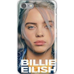 Skal till iPhone 6/6s Plus - Billie Eilish