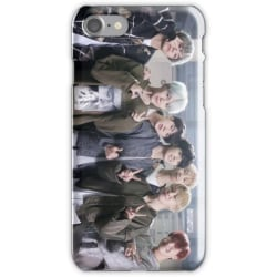 Skal till iPhone 6/6s Plus - BTS Bangtan Boys