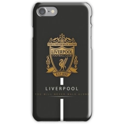 Skal till iPhone 6/6s Plus - Liverpool FC