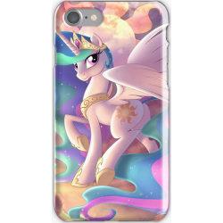 Skal till iPhone 6/6s - Prinsessan Celestia