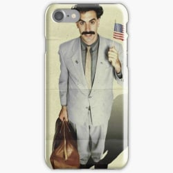 Skal till iPhone 6 Plus - Borat