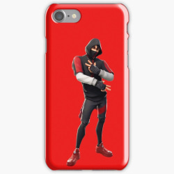 Skal till iPhone 6 Plus - Fortnite IKONIK
