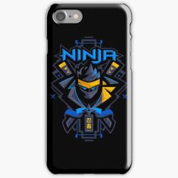 Skal till iPhone 6 Plus - Fortnite Ninja