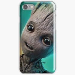 Skal till iPhone 6 Plus - Groot