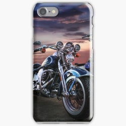 Skal till iPhone 6 Plus - Harley Davidson