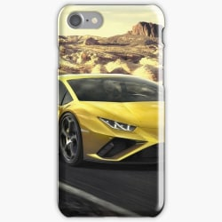 Skal till iPhone 6 Plus - Lamborghini