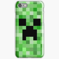 Skal till iPhone 6 Plus - Minecraft