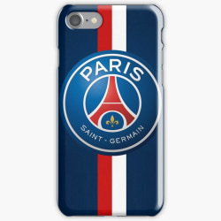 Skal till iPhone 6 Plus - PSG