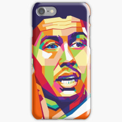 Skal till iPhone 6 Plus -  Roberto Firmino Liverpool FC