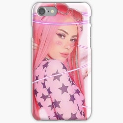 Skal till iPhone 6 Plus - Roblox Leah Ashe