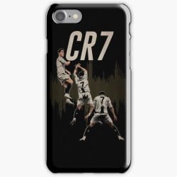 Skal till iPhone 6 Plus - Ronaldo Design