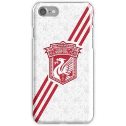 Skal till iPhone 7/8 - Liverpool FC