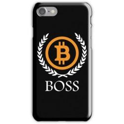 Skal till iPhone 7 - Bitcoin Boss