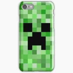 Skal till iPhone 7 - Minecraft