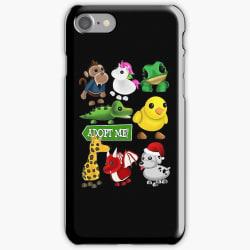 Skal till iPhone 7 Plus - Roblox Adopt Me