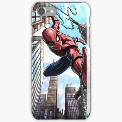 Skal till iPhone 7 Plus - Spider-Man
