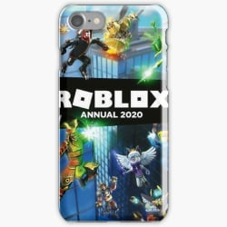 Skal till iPhone 7 - Roblox