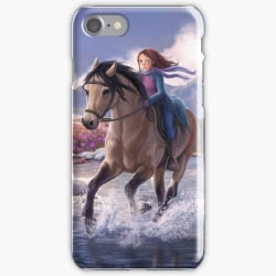 Skal till iPhone 7 - Star Stable
