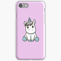Skal till iPhone 7 - Unicorn