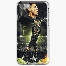 Skal till iPhone 8 - Cristiano Ronaldo