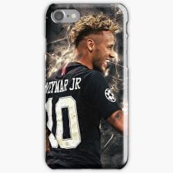 Skal till iPhone 8 - Neymar