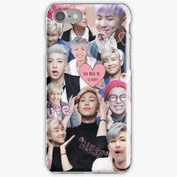 Skal till iPhone 8 Plus - BTS