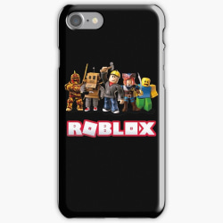 Skal till iPhone 8 Plus - Roblox