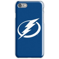 Skal till iPhone 8 Plus - Tampa Bay Lightning