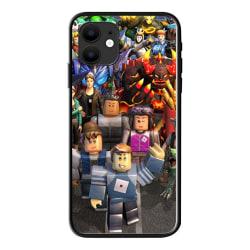 Skal till iPhone 8 - Roblox